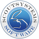 Scoutsystems Software