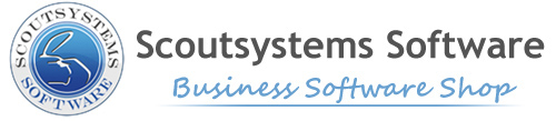 scoutsystems-software.de-Logo