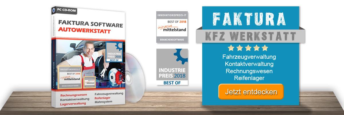 https://www.scoutsystems-software.de/images/slider_images/Slider-Faktura-Kfz-Rechnungsprogramm.jpg