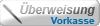 Zahlungsart Überweisung Vorkasse